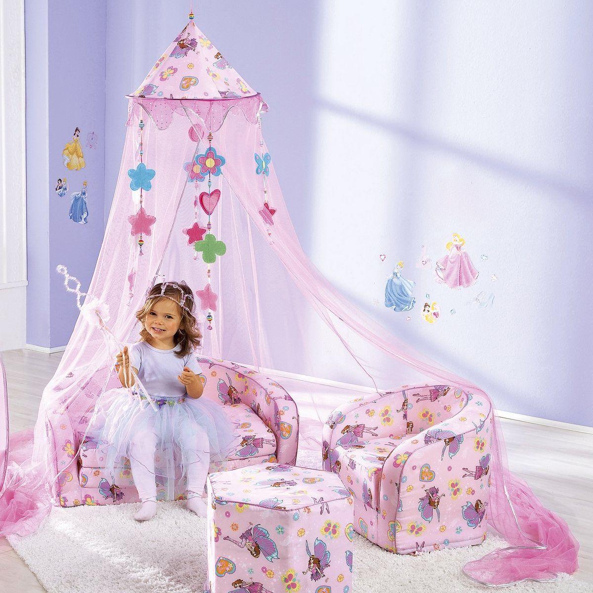 le rose pour une petite fille mignonne. Black Bedroom Furniture Sets. Home Design Ideas